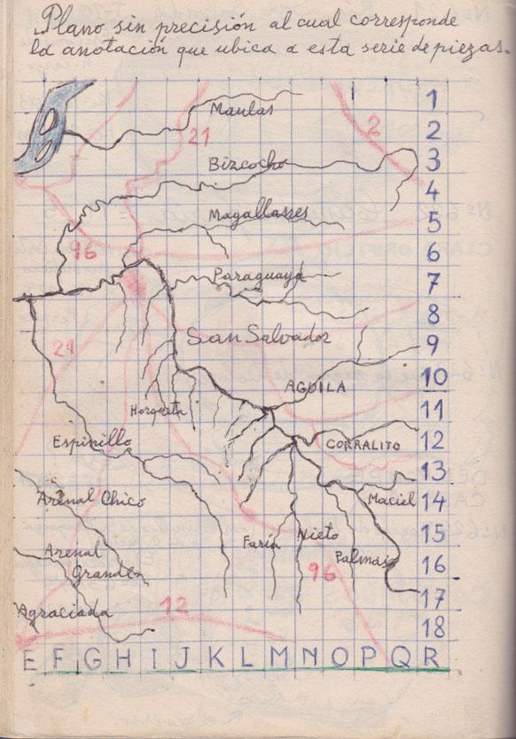 cuaderno a-90